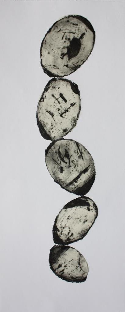 pilar-1-copie