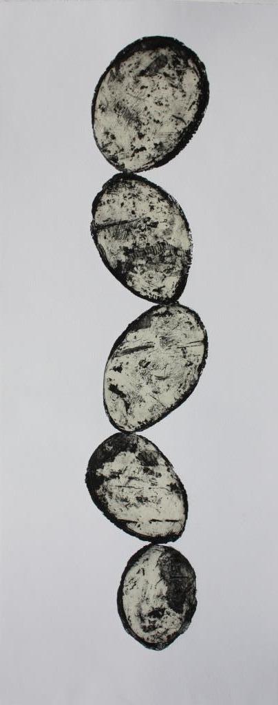 pilar2-h70x31