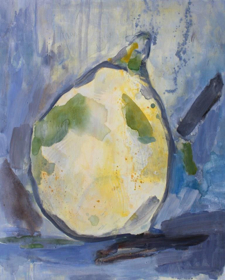 zucca-lunaire-huile-80x100