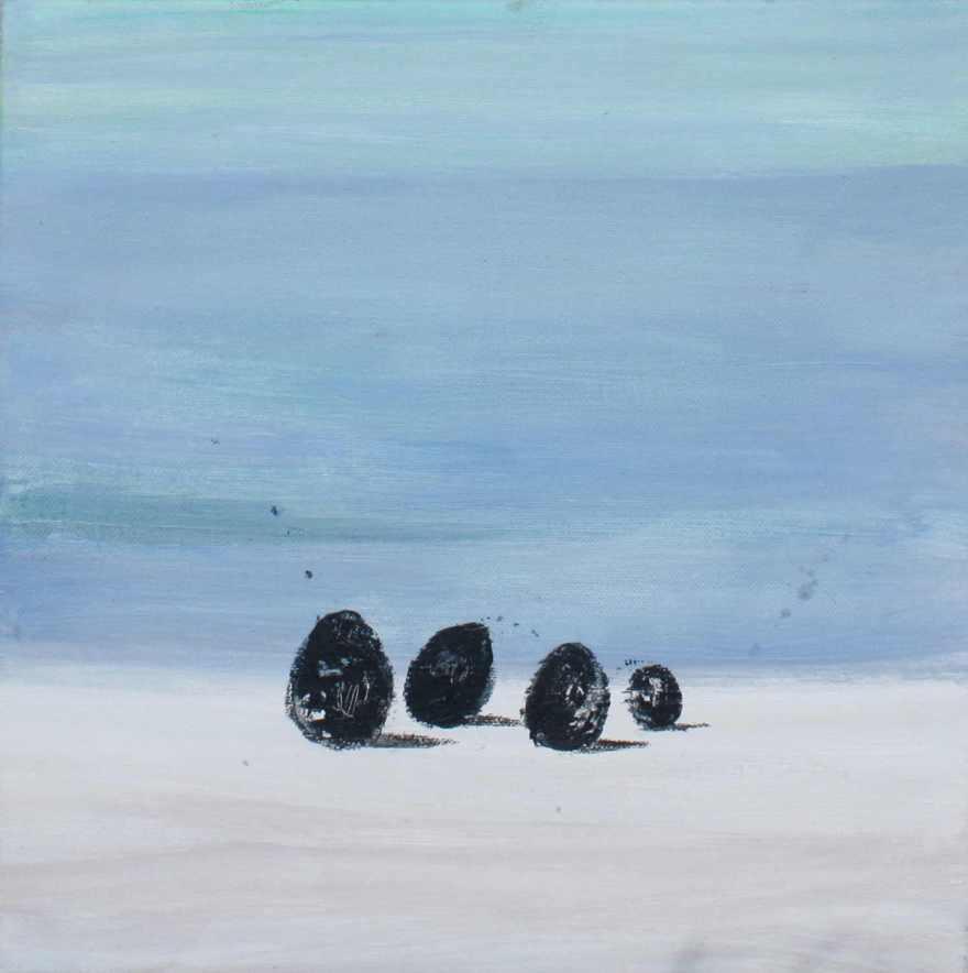meditation-matinale-30x30