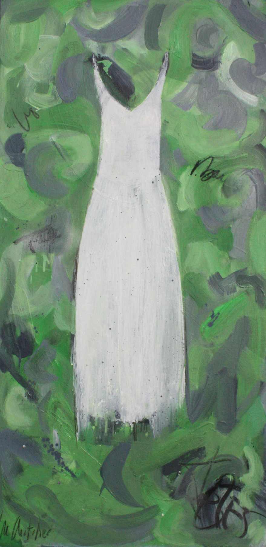 petite-robe-de-fete-100x50