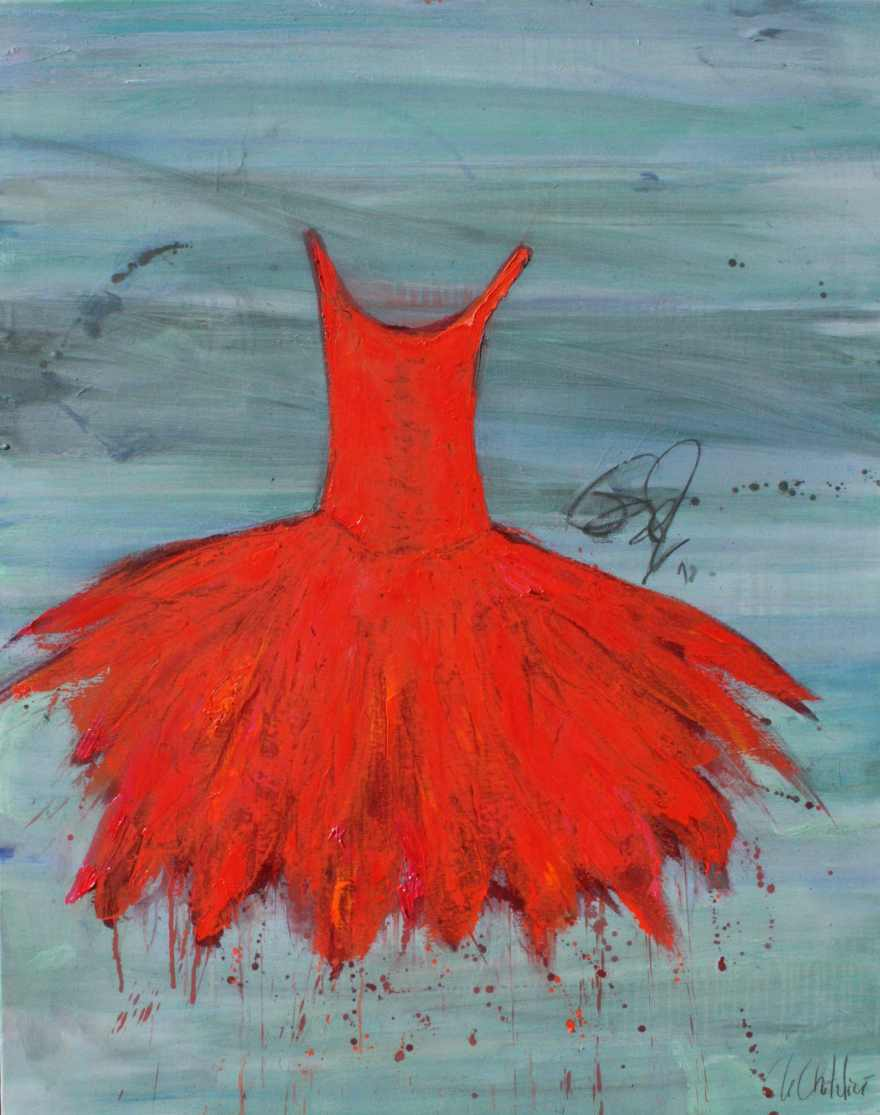 the-red-dress-93x74