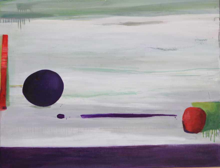 Purple link-89x116