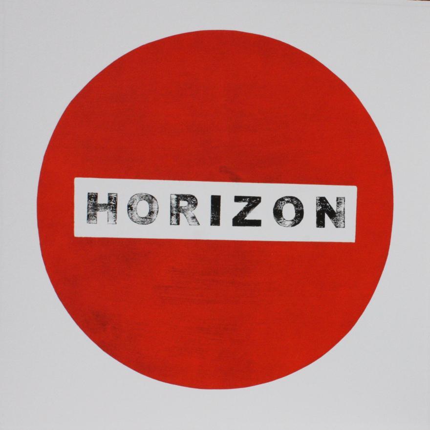 Horizon-60x60